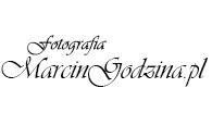 Marcin Godzina